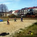beachvolleyball-300x225