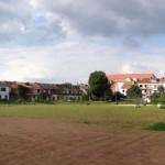 dedesdorferplatz